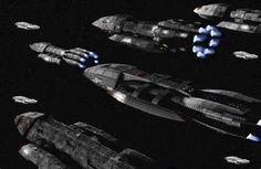 battlestar galactica, colonial fleet - Yahoo Search Results Yahoo Image Search Results