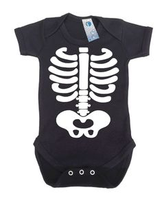 1000+ images about Badass Babyu0026#39;s World on Pinterest | Goth baby Baby vest and Bodysuit