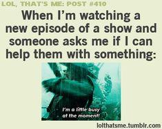 lol that's so me tumblr | Lol, That's so me