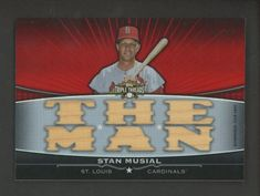 -Provide condition notes for modern cards if they are in less than Near Mint-Mint condition. St Louis Cardinals Baseball, Trading Cards, Chevrolet Logo, Baseball Cards, Collector Cards