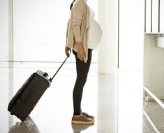 Lietanie v tehotenstve - oTehotenstve.