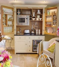 Small Kitchen Design Ideas that Will Make You Say WoW