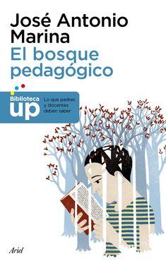 Resultado de imagen de el bosque pedagogico