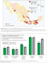 Analiza problemas sociales de la población en el mundo y en México - Buscar con Google