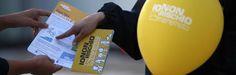 """Anche a Caserta torna """"Io non rischio"""", la campagna nazionale per le buone pratiche di Protezione civile a cura di Redazione - http://www.vivicasagiove.it/notizie/anche-caserta-torna-non-rischio-la-campagna-nazionale-le-buone-pratiche-protezione-civile/"""