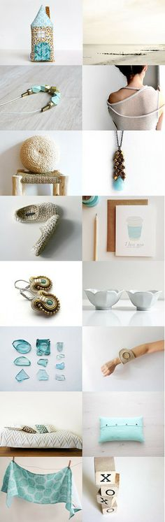 Our Nest by the Sea by Lucia Vils on Etsy--Pinned with TreasuryPin.com Nest, Place Card Holders, Colors, Cards, Nest Box, Colour, Maps, Playing Cards