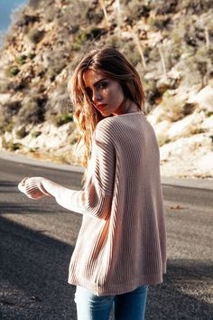 Find images and videos about girl, model and bridget satterlee on We Heart It - the app to get lost in what you love. Bridget Satterlee, Book Modelo, Dating Girls, Tumblr Girls, Looks Style, Picture Poses, Girl Photography, Female Models, Hot Girls