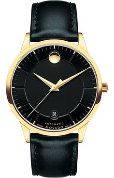 27 Best Movado Watches Images Watches Bracelet Watch