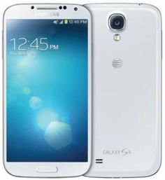 HERBETRADE MOBILE STORE  - NEW SAMSUNG GALAXY S4 SGH-I337 (LATEST MODEL) - 16GB - WHITE FROST - AMERICAN, $419.99 (http://www.herbetrade.com/new-samsung-galaxy-s4-sgh-i337-latest-model-16gb-white-frost-american/)