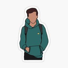 Arte One Direction, One Direction Drawings, One Direction Louis, One Direction Pictures, Tumblr Stickers, Cool Stickers, Imprimibles One Direction, Gouache, Harry Styles Drawing