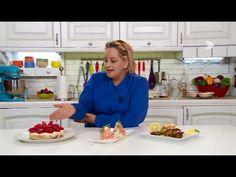 Tvs watches and youtube on pinterest - Samira tv cuisine youtube ...