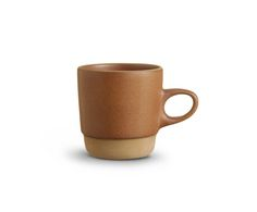 10 Tea Mugs & Sets Perfect for an Afternoon Break