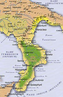 Located Near Villa Palma Boutique Hotel, Calabria (Italian pronunciation: European History, Ancient History, Greek History, Cooking Show Hosts, Greece Culture, Magna Graecia, Map Diagram, Family Search, Greek Art