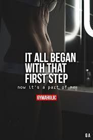 Image result for women gymaholic