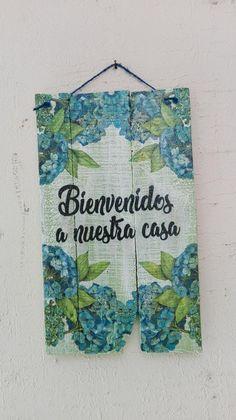 Garden Yard Ideas, Beautiful Gardens, Ideas Para, Decoupage, Scrapbook, Patio, Lettering, Facebook, How To Make