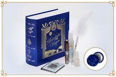 """MAJOLICA MAJORCA Press Kit 2013 Summer """"Moonlight Virgin"""" / マジョリカ マジョルカ プレスキット 2013年 夏 """"Moonlight Virgin"""""""