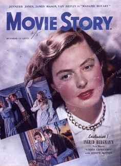 buy movie reviews paper