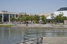 Aalborg Universitet, Denmark