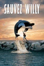 sauvez willy dvdrip