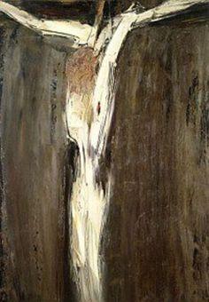 William Congdon - Mostra - Assisi - Galleria d'Arte Contemporanea della Pro Civitate Christiana - Arte.it