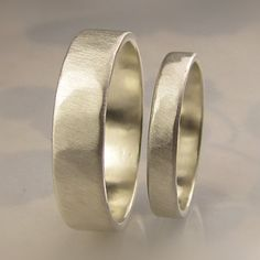 palladium sterling silver