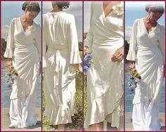 """""""Verity Hope Dress"""" by Susannah Dashwood"""