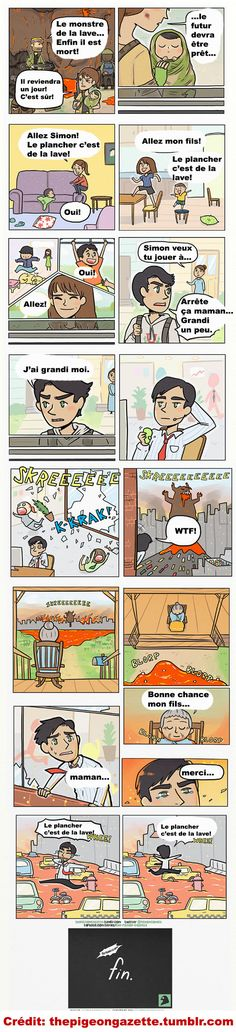 ideas humor quotes dry for 2019 Cute Comics, Funny Comics, Funny Cute, Really Funny, Funny Images, Best Funny Pictures, The Floor Is Lava, Super Funny Quotes, Pokemon