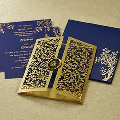 Be it Muslim Wedding Cards, Muslim Wedding Invitations, WeddingInvitations in London or Wedding Cards in London, QWedding has everything that you need. Muslim Wedding Cards, Muslim Wedding Invitations, Engagement Invitation Cards, Indian Wedding Invitation Cards, Funny Wedding Cards, Wedding Invitation Card Design, Wedding Cards Handmade, Invites, Invitation Ideas