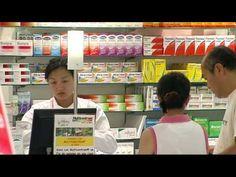 Consejos al visitante: Horarios de Madrid - YouTube