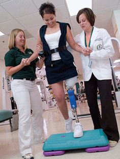 Pre or Regular Physical Therapy?
