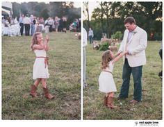 red apple tree photography: Heather + Travis Wedding at Famoda Farms, Greenville SC