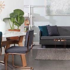 Zuiver Diamond Square Sierkussen 50 x 50 cm Floor Chair, Flooring, Elegant, Knapper, Furniture, Diamond, Design, Home Decor, Products