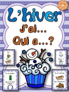 Education And Literacy, French Education, Teaching French Immersion, French Kids, Core French, French Christmas, French Classroom, French Resources, French Language Learning