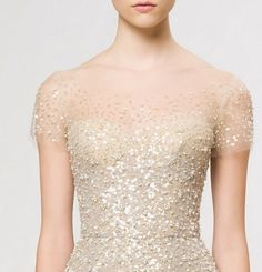 Reem Acra Wedding Dresses    I am the worst wedding planner ever but--I do like this dress.