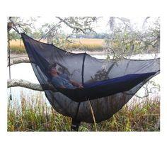 21 Great Hammock Sleeping Bag Images Hammock Sleeping