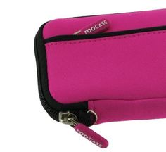 rooCASE SLV2 Neoprene Sleeve (Pretty Hot Pink) Carrying Case for Garmin nüvi 3450 3450LM 3490LMT 3750 3760LMT 3760T 3790LMT 3790T 4.3-Inch Portable GPS Navigator by rooCASE. $12.95. Limited Lifetime Warranty. Like a kangaroo safely carries her young in her pouch, rooCASE offers protective solutions for your precious electronic possessions. rooCASE designers work with your needs in mind, ensuring that cases have not only sturdy exteriors, but also the right-size pockets fo...