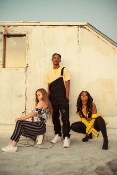 Young LA – C-Heads Magazine