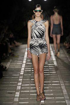 Osklen Praia . verão 2015 | Chic - Gloria Kalil: Moda, Beleza, Cultura e Comportamento