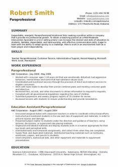 Resume Summary Examples, Resume Objective Examples, Medical Assistant Resume, Manager Resume, Medical Billing, Job Resume Samples, Resume Template Examples, Cover Letter Sample, Cover Letter For Resume