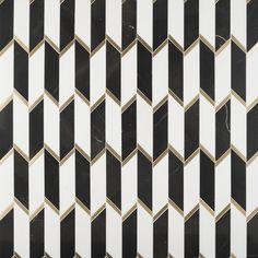 Marble Wall, Marble Mosaic, Mosaic Tiles, Wall Tiles, Marble Floor, Floor Patterns, Tile Patterns, Art Deco Artwork, Geometric Tiles