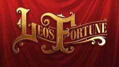 """Recupera la fortuna del señor L en """"Leo's Fortune"""", un bonito y entretenido juego de plataformas EsferaiPhone"""