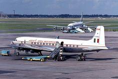SAM_Douglas_DC-6_Manteufel.jpg (1024×683)
