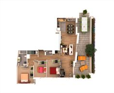 12-spacious-3-bedroom.png 1,500×1,221 pixels