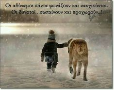 Photographer based in Moscow, Russia. Featured on Bored Panda. Dogs And Kids, Two Dogs, Animals For Kids, Cat Photography, Children Photography, Amazing Photography, Greek Quotes, Illustrations, Its A Wonderful Life