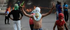 Bahrain 2011: Is Iran Behind the Uprising in the Kingdom?