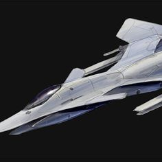 Airplane Design, Randal, Great Britain, Fighter Jets, Aircraft, Artwork, Aviation, Work Of Art, Auguste Rodin Artwork