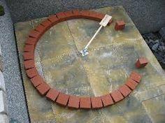 Resultado de imagen para pizza oven diy