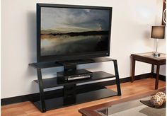 14 Best Tv Stand Images Tv Stands Wood Glass Tvs
