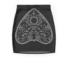 Ouija Pencil Skirt
