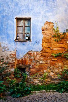 """500px / Photo """"Italy – Monforte d'Alba"""" by Fabrizio Fenoglio"""